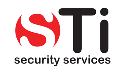 STI Security Services