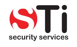 STI Security Services