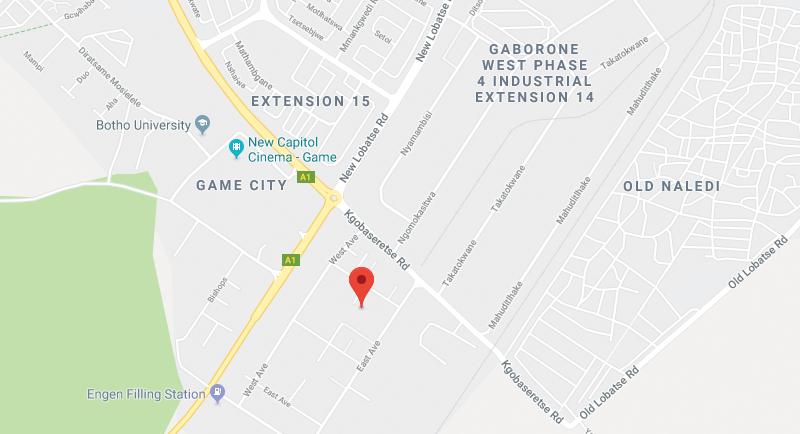 Contact Us - STI Security Services on orapa map, algiers map, sejong city map, phakalane map, lagos map, nairobi map, bujumbura map, juba map, lobamba map, chiredzi map, kanye map, lilongwe map, botswana map, sowa map, johannesburg map, goba map, windhoek map, marondera map, kinshasa map, mogadishu map,